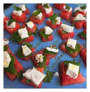 watermelonfetabites